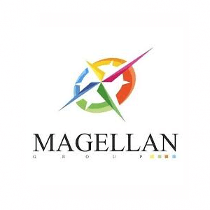 Magellan Group